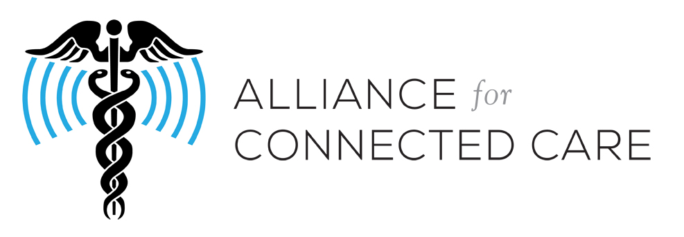 Alliance for Connected Care